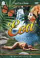 dvd диск с фильмом Ева