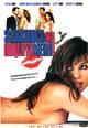 dvd диск с фильмом Заткнись и поцелуй меня!