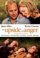 dvd диск с фильмом Видимость гнева