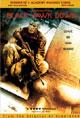 dvd диск с фильмом Падение Черного Ястреба (2 dvd)